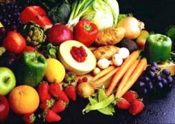 بعض المكونات النباتية في معالجة السمنة!