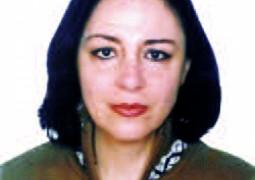 التحرش الجنسي– د. هيفاء بيطار