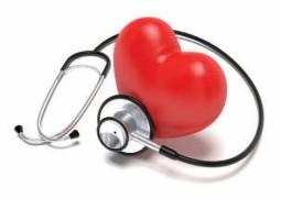 أمل جديد لمرضى القلب