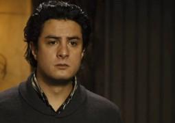 أحمد الفيشاوي يعلن عن قرب زواجه الخامس