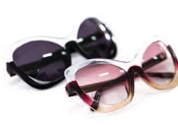 تشكيلة النظارات 2016