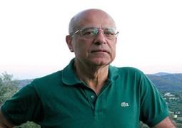 """رحيل """"ناقد العقل العربي"""" جورج طرابيشي"""