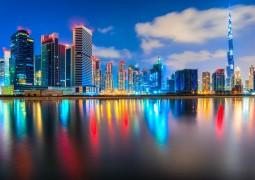 """تصوير """"السعادة"""" في دبي ضمن مسابقة للأفلام القصيرة"""