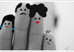 فرقعة الأصابع – أضرارها – كيفية التخلص منها