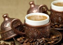 القهوة تبعدك عن الزهايمر