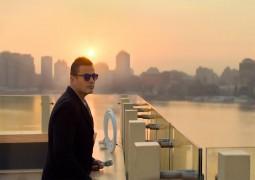 عمرو دياب يحدد موعد طرح ألبومه الجديد
