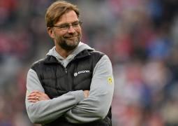 ليفربول يسعى لتجنب خسارة تاريخية خامسة على التوالي أمام مانشستر يونايتد