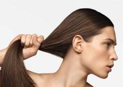 ماسك جديد لمنع لتساقط الشعر
