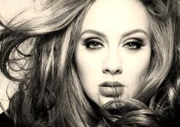 المغنية العالمية أديل تتعرض للقرصنة