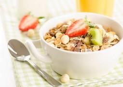 نصائح غذائية لتجنب الإصابة بالسكري