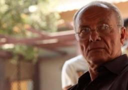 اعتزال الفنان يوسف فوزي لإصابته بالشلل الرعاشي
