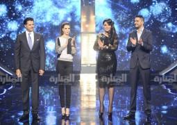 محبوب العرب و العودة قريباً ولكن !!