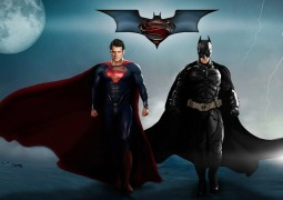 باتمان ضد سوبرمان يحقق إرادات قياسية
