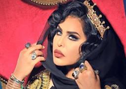 """انطلاق the queen للملكة احلام و تصريح حصري لمدير تحرير """" المنارة """"بوجود جزء ثاني من البرنامج !!"""