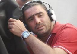 """حواء"""" زهير قنوع…  خبايا النساء على خارطة الدراما العربية"""