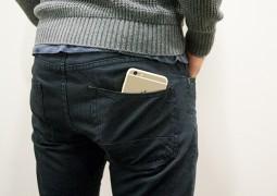طلاب ألمان يصممون ملابس داخلية تحمي الرجال من مخاطر المحمول