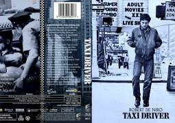 فيلم «سائق التاكسي» مكرماً في نيويورك
