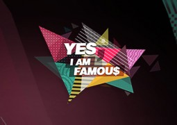 YES I AM FAMOU$ & I KNOW IT