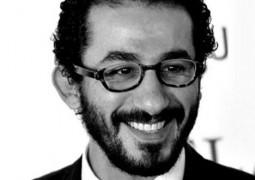 """أحمد حلمي لجمهوره """"لا تنساقوا وراء الحسابات المزيّفة """" !!"""