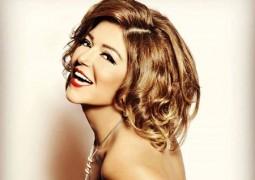 """سميرة سعيد تنفي تعاقدها على المشاركة في لجنة تحكيم """"Arab Idol"""" دبي – المنارة"""