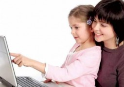 كيف تضمنين نمو سليم لطفلكِ ؟