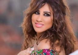 موعد إصدار ألبوم نجوى كرم الجديد في عيد الفطر