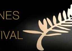 فيلم تونسي عربي إفريقي وحيد في مهرجان كان السينمائي