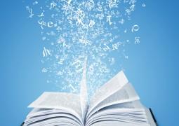 """أول كتاب بتقنية الواقع الإفتراضي على مستوى العالم تُطلقه """"الشارقة للكتاب"""""""
