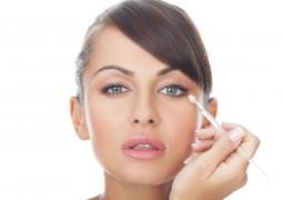 مكياج العيون بطريقة سهلة ومميزة
