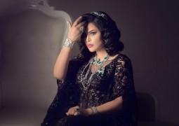 أحلام تنشر مقطع من أغنيتها الجديدة « ومستغرب»