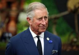 الأمير تشارلز يؤدي دور هاملت احتفالاً بمرور 400 سنة على وفاة شكسبير