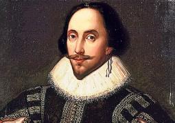 اكتشاف نسخة نادرة من الطبعة الأولى لمسرحيات شكسبير