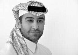 الأمير فيصل بن سلطان يعلن عن معرضه التشكيلي وأمسيته الشعرية