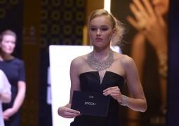 معرض 'فيتشينزا أورو دبي' يتألق بتقديم أهم العلامات التجارية العالمية في عرض خاص وحصري