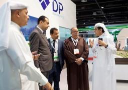 """""""دبي للعقارات"""" تواصل إطلاق وحدات إضافية ضمن مشروع """"أرابيلا2"""""""