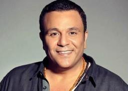 محمد فؤاد يعود إلى السينما بعد غياب طويل