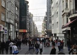 جولة سياحية في اسطنبول سحر الطبيعة وعبقرية الجغرافيا تلتقي في مدينة واحدة
