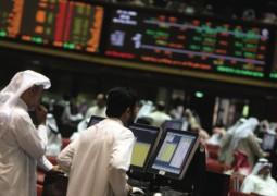 سوق أبوظبي يدرس إدراج الشركات الصغيرة والمتوسطة
