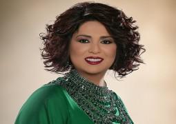 نوال الكويتيه تطرح أغنية مصرية جديدة قريباً