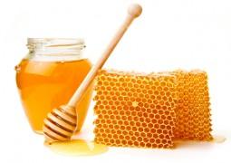فوائد العسل لخسارة الوزن