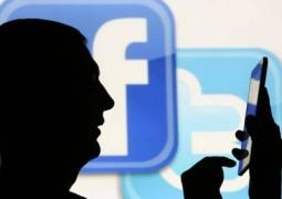 فيس بوك تطلق ميزة جديدة للمكفوفين وضعيفي البصر