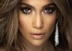 """Ain't your Mama,"" Jennifer Lopez Announces New Single!"