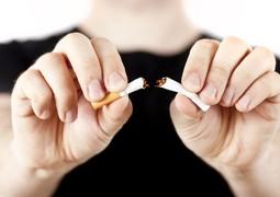 طريقة سهلة للإقلاع عن التدخين خلال 15 يوما فقط