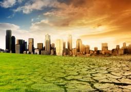 تغير المناخ يؤثر على زيادة معدل الوفيات