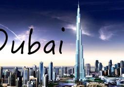 """دبي تستضيف ملتقى """"تأثير"""" حول المسؤولية الإجتماعية للشركات"""