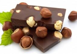 الفوائد الصحية للشوكولاتة