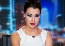 نانسي عجرم الاعلى آجراً بين نجوم مسلسلات رمضان القادم