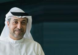 """بنك الإمارات دبي الوطني يطلق """"حساب النيل"""" ويوسّع خدمة التحويل المباشر إلى مصر"""