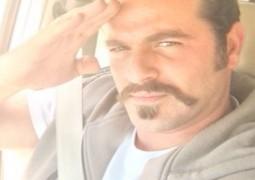 """يوسف الخال إلى سوريا للإنتهاء من تصوير مسلسل""""خاتون"""".."""