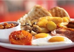 أطعمة تمد الجسم بالطاقة والنشاط